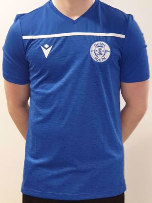 Picture of Training Top