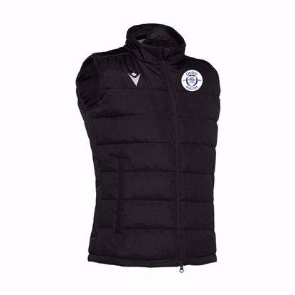 Picture of 20/21 Padded Gilet